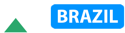 Olymp Trade Brazil